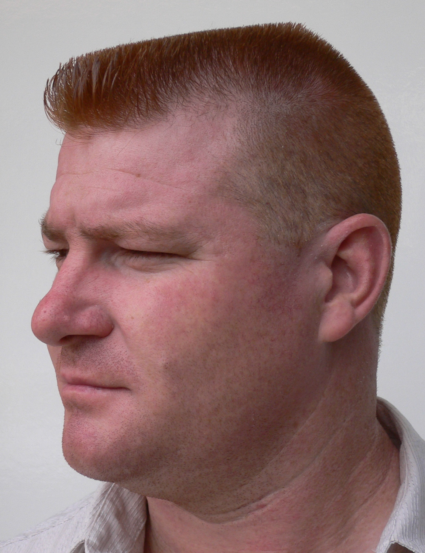 The Flat Top Crew Gallery - Boys Hairstyle